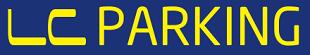 AirPort Parking – Паркинг Летище София